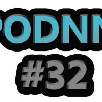 PodNN #32: Konami cae en picado, Yooka-Laylee en alza