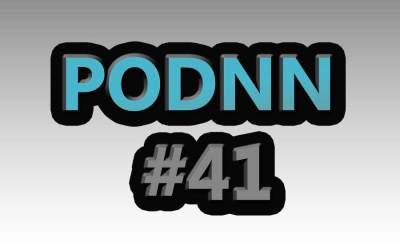 1511-02 PodNN41