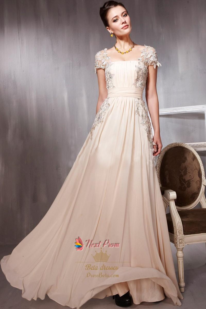 Fullsize Of Pale Pink Dress