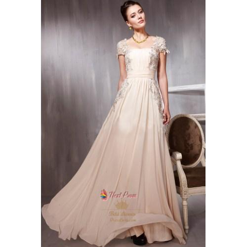 Medium Crop Of Pale Pink Dress