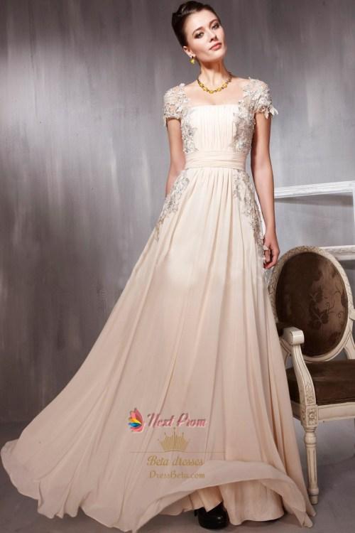 Medium Of Pale Pink Dress