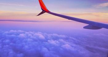 smartphone-airplan