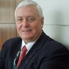 John-Hansen