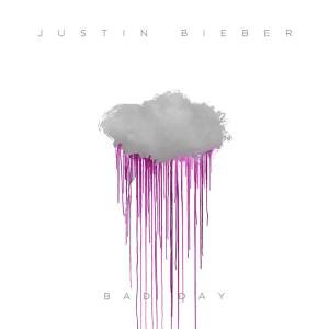 Justin_Biber_bad_day
