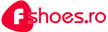 F-Shoes Black Friday 2014