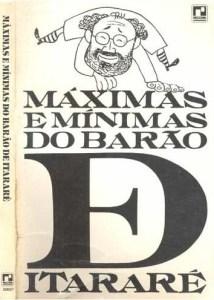 Barão de Itararé 4