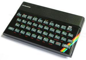 Meu primeiro conputador
