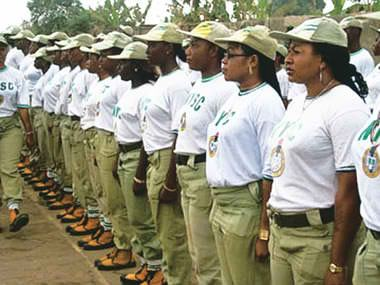 NYSC-NGScholars