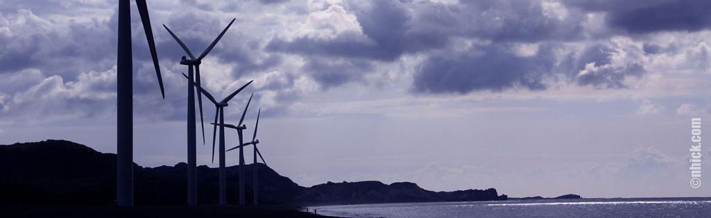 110610-bangui-windmills-1025