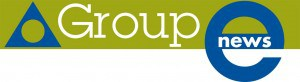 groupenewslogoweb-300x82