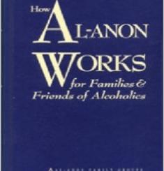 HowAlanonWorks