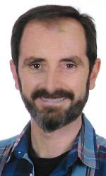 Juan B. Campagne Aguilera