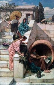 1200px-Waterhouse-Diogenes