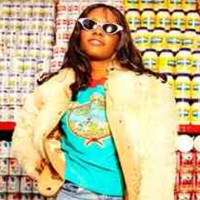 Music: In Homage To Azealia Banks