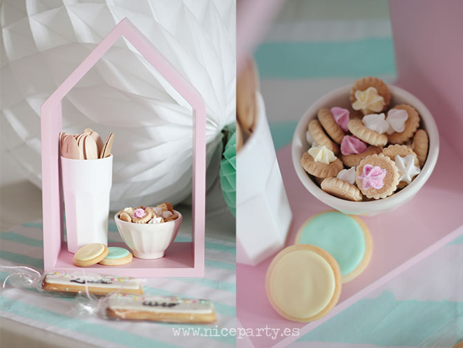 Nice-Party-mesa-de-dulces-primer-cumpleaños-de-lucia-(12)