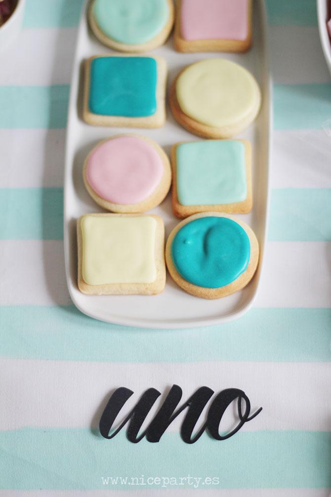 Nice-Party-mesa-de-dulces-primer-cumpleaños-de-lucia-(16)