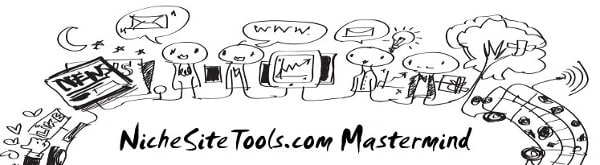 nichesitetools-private-facebook-mastermind-group