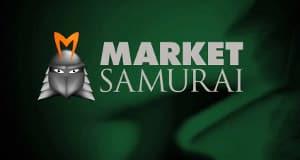 Market Samurai Half Off Deal