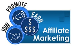 choosing-an-affiliate-product-to-promote