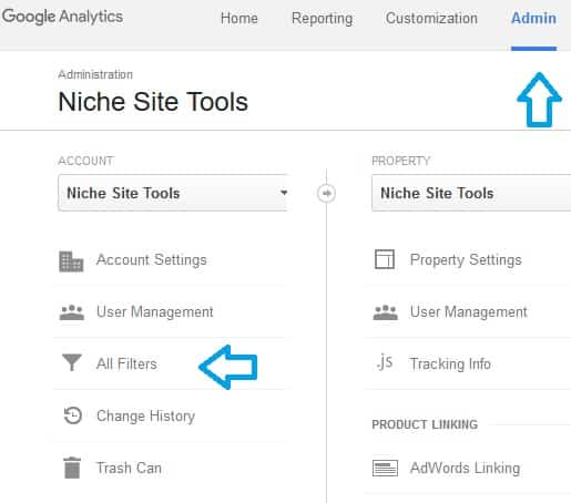 google-analytics-referral-spam-filters