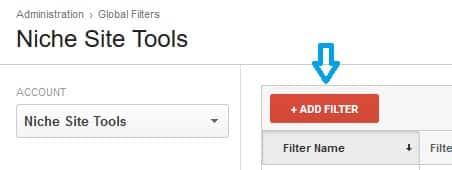 google-analytics-referral-spam-filters2