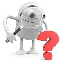 Affiliate Marketing FAQ