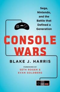 Console-Wars-Book-960x1450