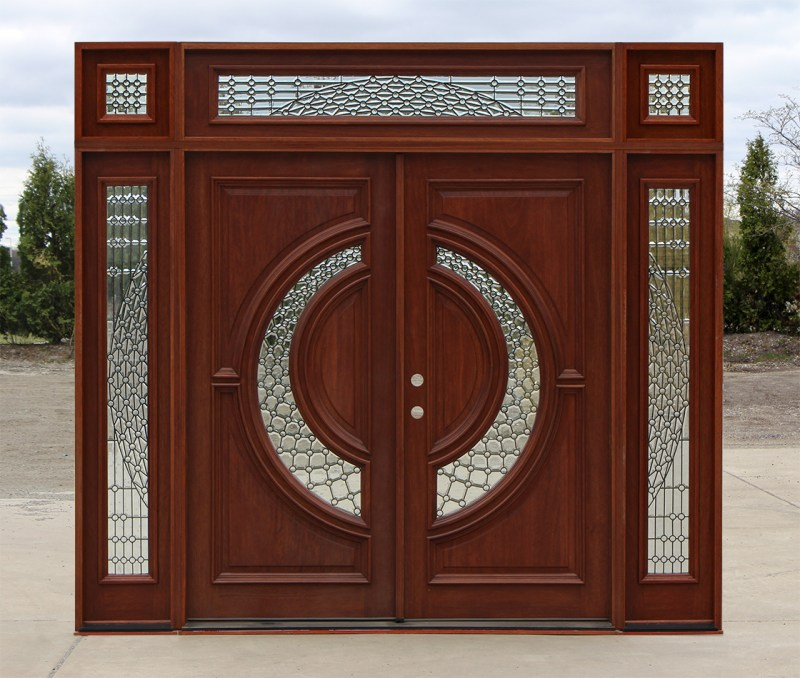 Large Of Modern Exterior Doors