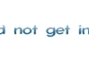 VTG compressed gas tank cars for transporting compressed or liquefied gases
