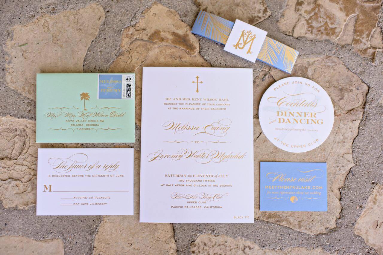 affordable wedding invitations hamilton ontario affordable wedding invitations Affordable Wedding Invitations Hamilton Ontario New