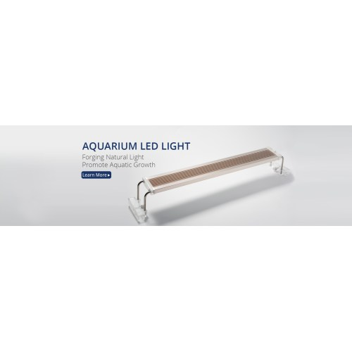Medium Crop Of Affordable Quality Lighting