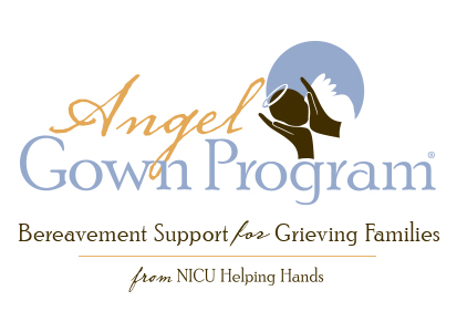 Angel Gown® Program