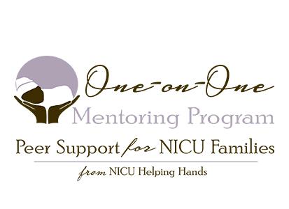 One on One Mentoring Program