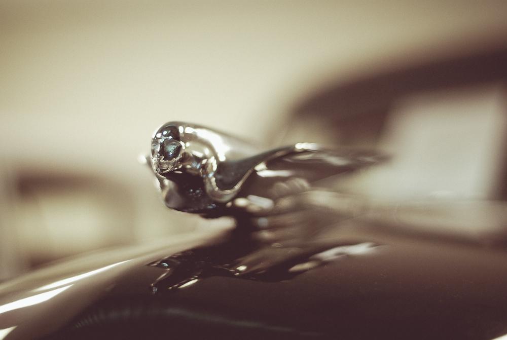 Antikvarinių automobilių ir techninių sporto šakų šlovės muziejus