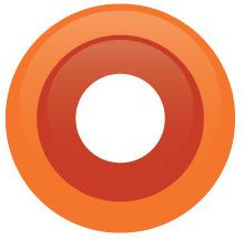 nieuwe-zaken logo 2012