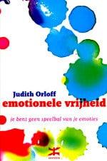 Judith Orloff over subtiele zelfverdediging tegen energievampiers
