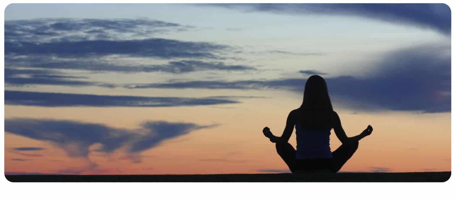 meditation 2 480x212 100 Voordelen van mediteren