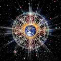 merkaba weltkugel 240x240 2014 Een nieuw begin:  Astrologisch jaarartikel van Manuela van der Knaap
