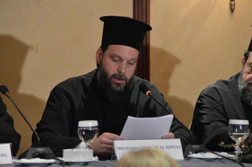 dialogos-themeliodes-stichio-tis-orthodoxis-paradosis_002