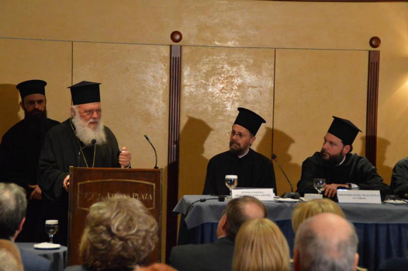 dialogos-themeliodes-stichio-tis-orthodoxis-paradosis_004