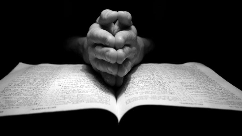 Ομιλία με θέμα: «Η θεραπευτική αγωγή του Καλού Σαμαρείτη» στον Ι.Ν. Αγ. Γεωργίου Ν. Ιωνίας