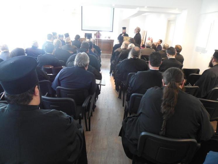 seminario-penthounton_0006