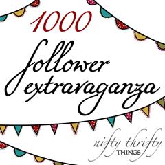 extravaganza_feat