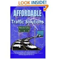Affordable Traffic Solutions