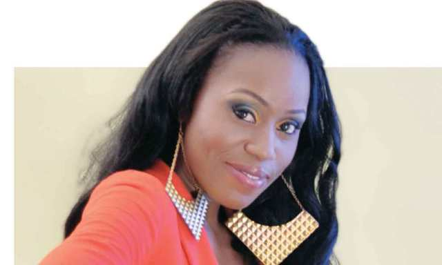 Ijeoma  Grace Agwu