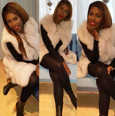 tiwa-savage-real-age.jpg