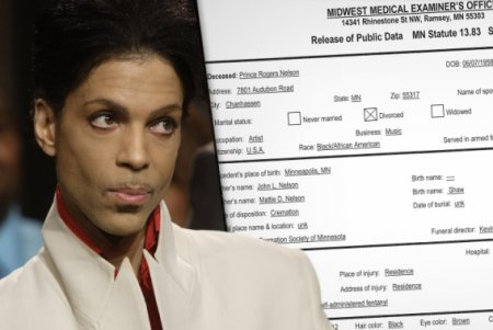 Prince dead.jpg