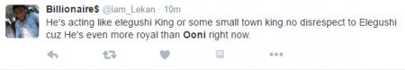 ooni3.PNG