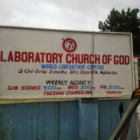 laboratory church.jpg