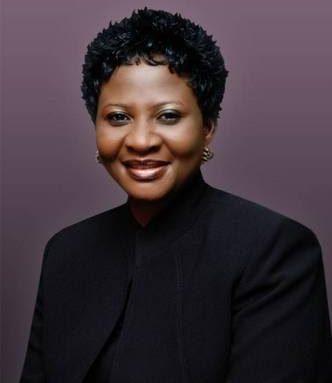 Sarah Omakwu.jpg